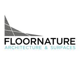 floornature
